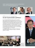 23. automoBil forum 2012 - Automobil Produktion - Seite 3