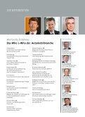23. automoBil forum 2012 - Automobil Produktion - Seite 5