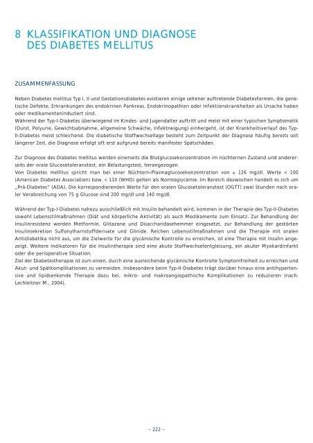 Hypertriglyceridämie Diät pdf
