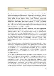 Preface - www .iene .gr
