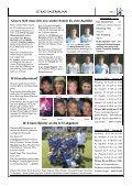 7.Ausgabe - SC Bad Sauerbrunn - Seite 3