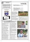 7.Ausgabe - SC Bad Sauerbrunn - Seite 4