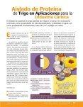 Trigo en Aplicaciones - AlimentariaOnline - Page 2