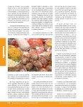 Trigo en Aplicaciones - AlimentariaOnline - Page 3