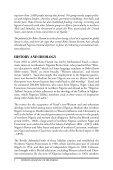 Boko%20Haram - Page 2