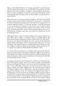Boko%20Haram - Page 3
