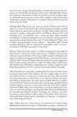 Boko%20Haram - Page 5