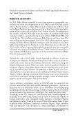 Boko%20Haram - Page 7
