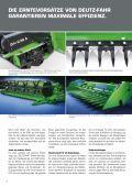 DEUTZ-FAHR 6040 / 6040 HTS - Seite 4