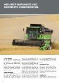 DEUTZ-FAHR 6040 / 6040 HTS - Seite 6