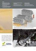 DEUTZ-FAHR 6040 / 6040 HTS - Seite 7
