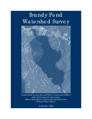here - Cumberland County Soil & Water Conservation District