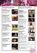 Sommerbrosjyre 2007 - Bamble kommune - Page 7