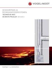 Catalogus [pdf; 6.35 MB] - Vogelundnoot.com