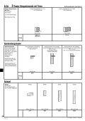 MC DIE DIELE ELEA - Home Style sro - Page 4