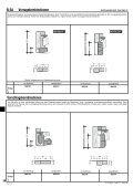 MC DIE DIELE ELEA - Home Style sro - Page 6