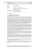 Dialogischer Planungsprozess 'Militärische Liegenschaften' Stadt ... - Seite 3