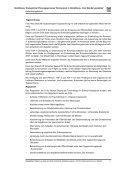 Dialogischer Planungsprozess 'Militärische Liegenschaften' Stadt ... - Seite 4