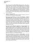 NOTICE OF MEETING AND AGENDA - Metro Transit - Page 5