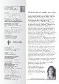 Nr 4 - EFS Mittsverige - Page 2
