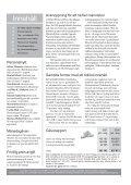 Nr 4 - EFS Mittsverige - Page 3