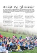 Nr 4 - EFS Mittsverige - Page 4