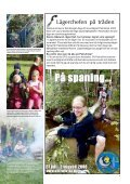 Nr 4 - EFS Mittsverige - Page 5