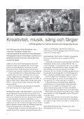 Nr 4 - EFS Mittsverige - Page 6