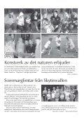 Nr 4 - EFS Mittsverige - Page 7