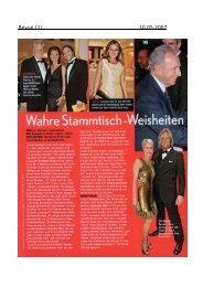Revue (1) 10.05.2007 - Alexander-Klaus Stecher – Vita