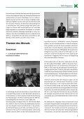 Thema des Monats Ost - spb-hamburg.de - Page 3