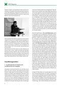 Thema des Monats Ost - spb-hamburg.de - Page 4