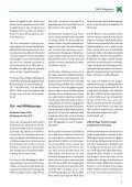 Thema des Monats Ost - spb-hamburg.de - Page 5