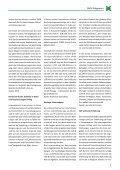 Thema des Monats Ost - spb-hamburg.de - Page 7