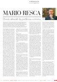 MU6 - N. 12 - Page 3