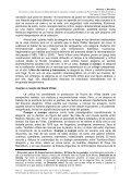 Mesa 5: Representaciones del exilio en la literatura y el ... - CeDInCI - Page 3