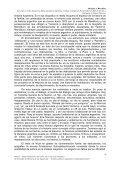 Mesa 5: Representaciones del exilio en la literatura y el ... - CeDInCI - Page 4
