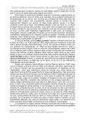 Mesa 5: Representaciones del exilio en la literatura y el ... - CeDInCI - Page 7