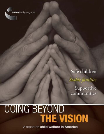 download pdf - Casey Family Programs
