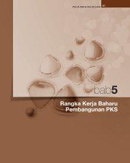 bab 5.pdf - SME Corporation Malaysia