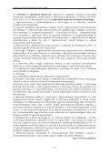 A szak képzési programja 2009-ben - Debreceni Egyetem Agrár - Page 6