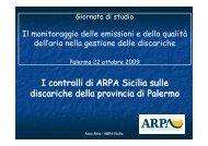 Presentazione Abita.pdf - Dipartimento di Ingegneria Idraulica ed ...