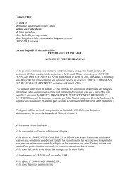CE18122008 n°283245 .pdf - European Database of Asylum Law