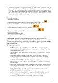Elektroforesa proteinů séra Vlastnosti proteinů - Ústav lékařské ... - Page 3