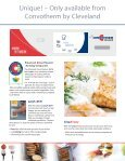 Download the brochure - Garland - Canada - Page 3