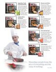 Download the brochure - Garland - Canada - Page 5