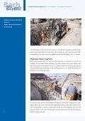 Ausgabe Nr. 8   Mai 2009 - schwellenkorporationen.ch - Seite 4