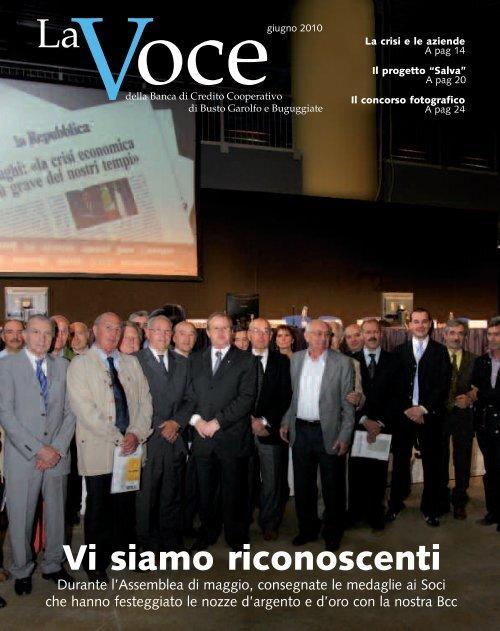 giugno 2010 - Scarica il PDF - Eo Ipso