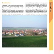 Langewiesen