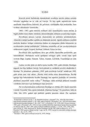 Sarkanā Dundaga - WordPress.com